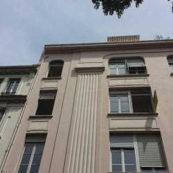 Location Bureau Lyon 6ème 527,26 m²