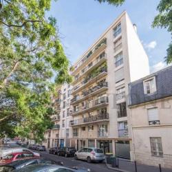 Vente Bureau Paris 12ème 184 m²
