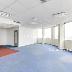 Vente Bureau Pantin 223 m²