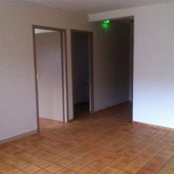 Location Local d'activités Eysines 395 m²