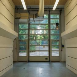 Location Entrepôt Magny-les-Hameaux 219 m²