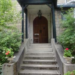 vente Maison / Villa 7 pièces Le Raincy
