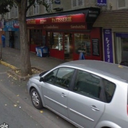 Vente Local commercial Choisy-le-Roi 25 m²