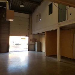 Vente Entrepôt Alfortville 170 m²