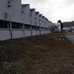 Vente Local d'activités Aix-les-Bains (73100)