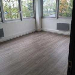 Location Bureau Bihorel 90 m²