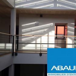 Location Bureau Agen 410 m²