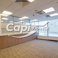 Location Local commercial Poitiers (86000)