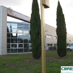 Vente Local d'activités Clermont-Ferrand (63100)