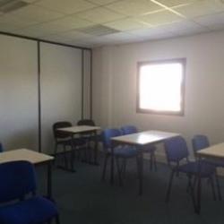 Location Bureau Boissy-Saint-Léger 300 m²