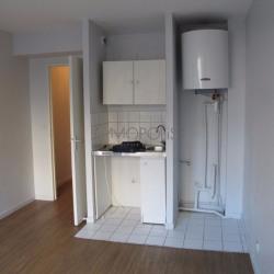 Vente Bureau Paris 17ème 22 m²