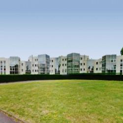 Vente Bureau Compiègne 298 m²