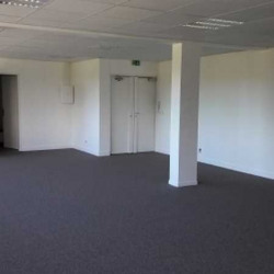 Location Bureau Créteil 141 m²