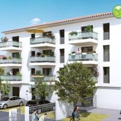 location Appartement 3 pièces Bourgoin Jallieu