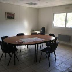 Location Bureau Darnétal (76160)