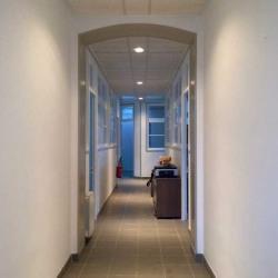 Location Bureau Notre-Dame-de-Bondeville 182 m²