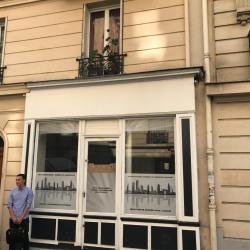 Vente Boutique Paris 12ème