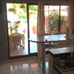 Vente Local d'activités Perpignan 400 m²