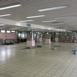 Location Local d'activités Rouen 1952 m²