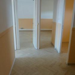 Location Bureau Toulouse 65 m²