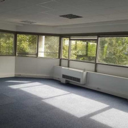 Vente Bureau Poissy 1500 m²