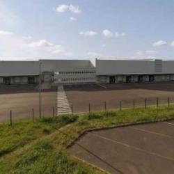 Location Entrepôt Savigny-sur-Clairis 53064 m²
