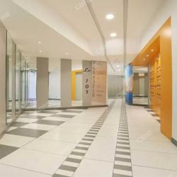 Location Bureau Asnières-sur-Seine 1467 m²