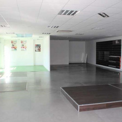 Location Local commercial Montpellier 435 m²