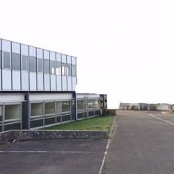 Location Bureau Plaisir 1043 m²
