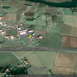 Vente Terrain Albi (81000)