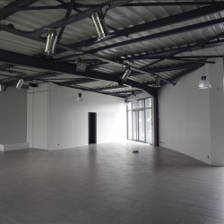 Location Local commercial Châteauroux (36000)