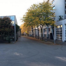 Vente Local commercial Paris 19ème 240 m²