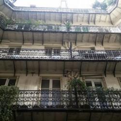 Location Local commercial Paris 1er 108 m²