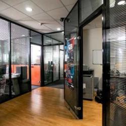 Vente Bureau Paris 12ème 578 m²