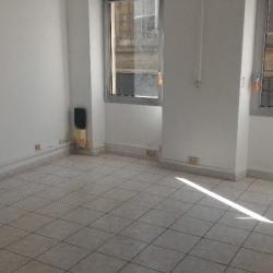 Fresh Gallery Of Location Bureau Marseille Bureau Bureau