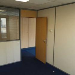 Location Bureau Toulon 165,1 m²