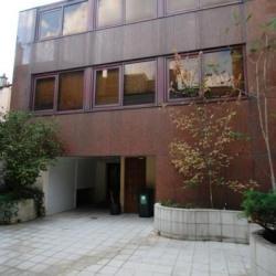 Vente Bureau Montrouge 1355 m²