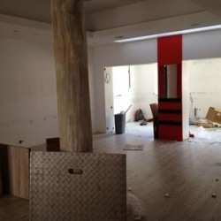 Location Local commercial Dunkerque 95 m²