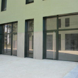 Vente Local commercial Saint-Denis 128 m²