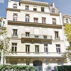 Location Bureau Paris 8ème 1707 m²