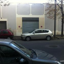 Location Bureau Maisons-Alfort 44 m²