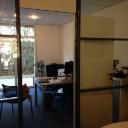 Vente Bureau Montpellier 85 m²