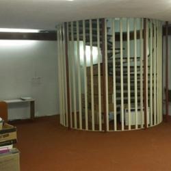 Vente Bureau Hyères 127 m²