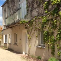 Vente Bureau Meaux 54 m²