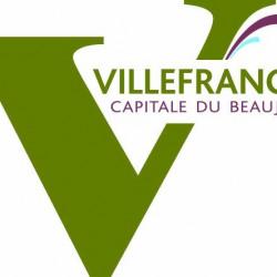 Vente Bureau Villefranche-sur-Saône 676 m²
