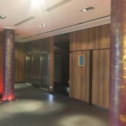 Location Bureau Montrouge 200 m²