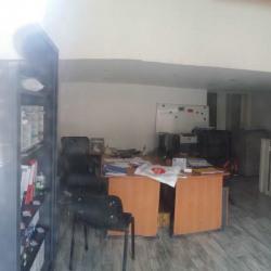 Vente Local commercial Arcueil 70 m²