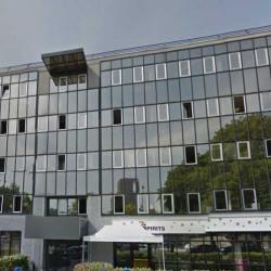 Location Bureau Paris 13ème 207 m²