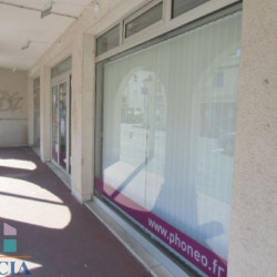 Location Local commercial Blois 69,8 m²