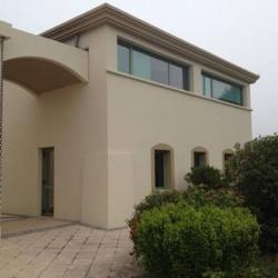Location Bureau Carpentras 940 m²